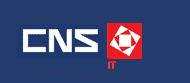 CNS - Outsourcing IT, Helpdesk, Oprogramowanie, Serwisy WWW - Warszawa, Kraków